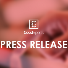 GoodSports Village Chesterfield Press Release