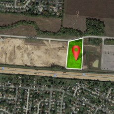 GoodSports Village - Huber Heights Site